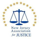 New Jersey nursing home abuse bed sore attorney
